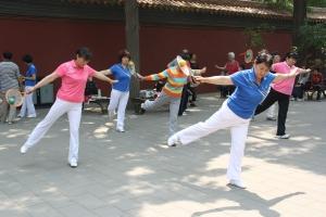danse chinoise (C)Maxime JULLIAN