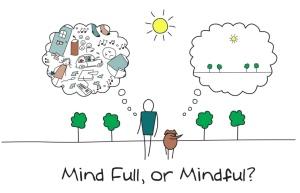 mindful-or-mind-full-4-1160x747